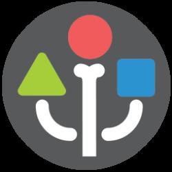 ARVEST_icon